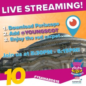 Young-Scot-Awards-Periscope